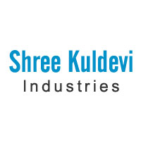 Shree Kuldevi Industries