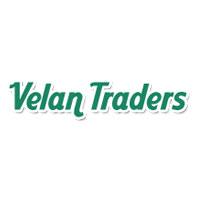 Velan Traders