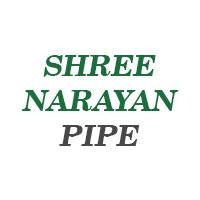 Shree Narayan Pipe