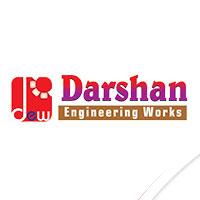 Darshan Engineering Works