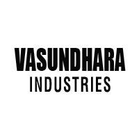Vasundhara Industries