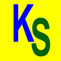 Kalyani Systems