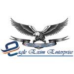 Eagle Exim Enterprise
