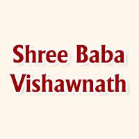 Shree Baba Vishwanath