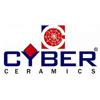 Cyber Ceramics