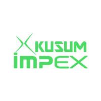Kusum Impex