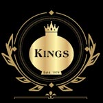 Kings & Company Perfumers