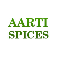 Aarti Spices