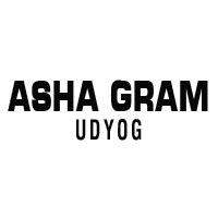 Asha Gram Udyog