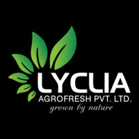 Lyclia Agrofresh Private Limited