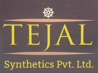 Tejal Synthetics Pvt. Ltd