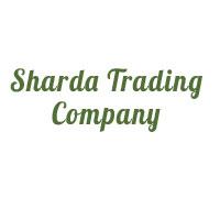 Sharda Trading Company