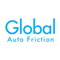 Global Auto Friction