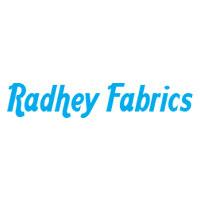 Radhey Fabrics