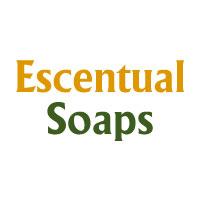 Escentual Soaps
