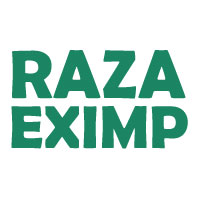 Raza Eximp