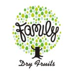FAMILY OF DRY FRUITS INDIA PVT LTD