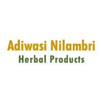 adiwasi nilambri herbal products