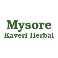 Mysore Kaveri Herbal