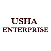 Usha Enterprise