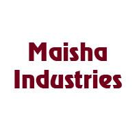 MAISHA INDUSTRIES