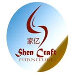 Hainan Shen Craft Trading Co Ltd