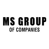 MS Group of Companies