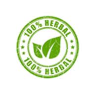Chandangiri Kasturi Herbal Products