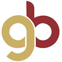 Golden Bricks Infrastructure Private Ltd