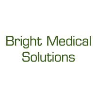 Bright Medical Solutions