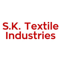 S.K. Textile Industries
