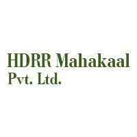HDRR Mahakaal Pvt. Ltd.