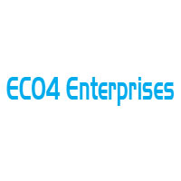 ECO4 Enterprises