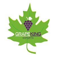 Grape King Exports