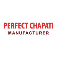 Perfect Chapati Manufacturer