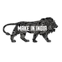 Kalyanji Industries