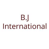 B.J International