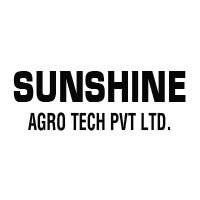 Sunshine Agro Tech Pvt Ltd.