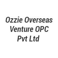 Ozzie Overseas Venture OPC Pvt Ltd
