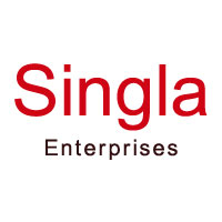 Singla Enterprises