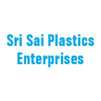 Sri Sai Plastics Enterprises