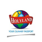 holyland maketing  pvt. ltd.