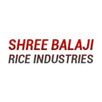 Shree Balaji Rice Industries (Shree Krishna Export Export Division)