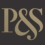Paul & Sons