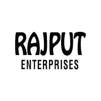 Rajput Enterprises