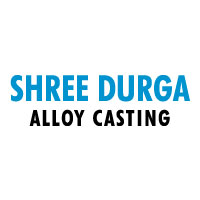 Shree Durga Alloy Casting