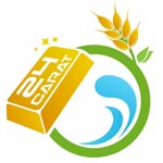 24 Carat Farmer Producer Co Ltd
