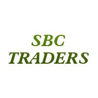 SBC Traders