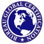 Bureau Global Certification