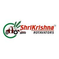 Shrikrishna Agro Equipments